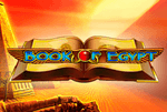 Book of Egypt Deluxe в казино Вулкан 24