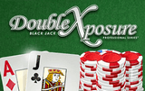 Слот Вулкан 24 Double Exposure Blackjack Pro Series