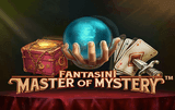 Слот Вулкан 24 Fantasini: Master of Mystery