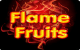 Flame Fruits в казино Вулкан 24