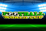 Football World Cup в казино Вулкан 24
