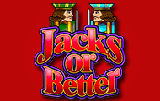 Слот Вулкан 24 Jacks or Better