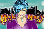Magic Money в казино Вулкан 24
