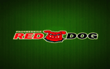 Слот Вулкан 24 Red Dog Progressive