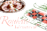 Roulette Advanced в казино Вулкан 24